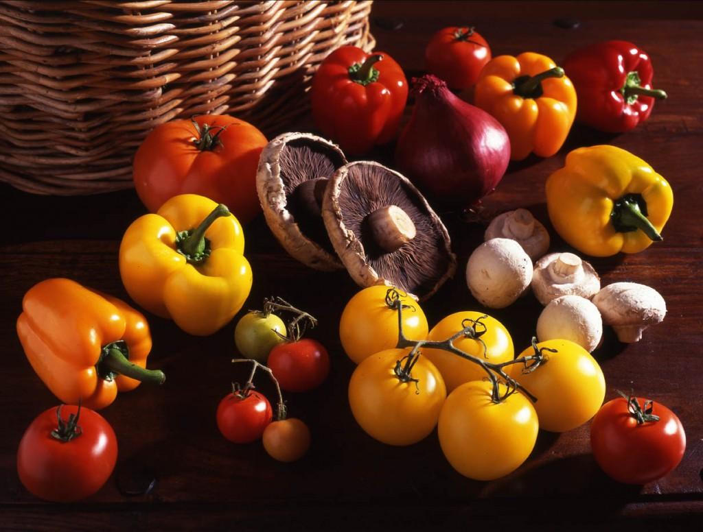Art House Photo Design Food Veg