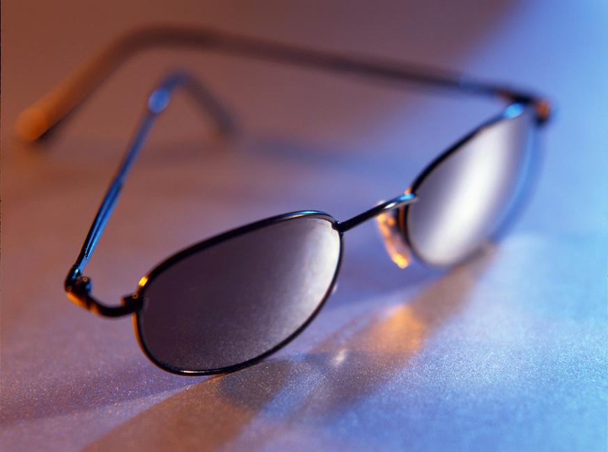 Glasses Copyright Frances Balam Art House Photo Design 2013