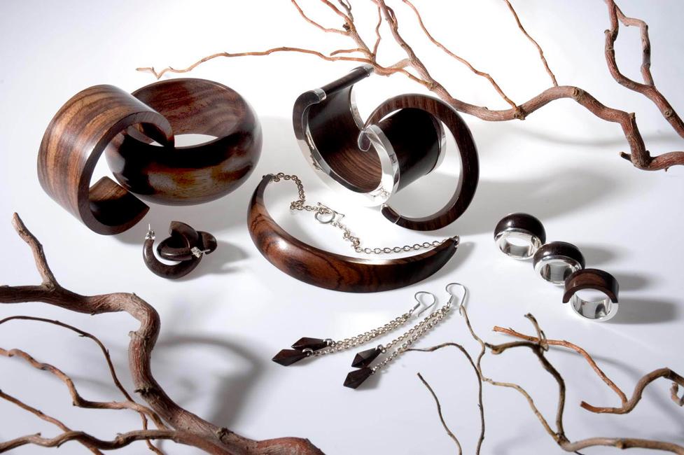 Jewellery  Copyright Frances Balam Art House Photo Design 2013