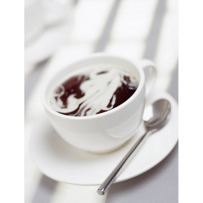 Art House Photo Design Food Christmas Coffee