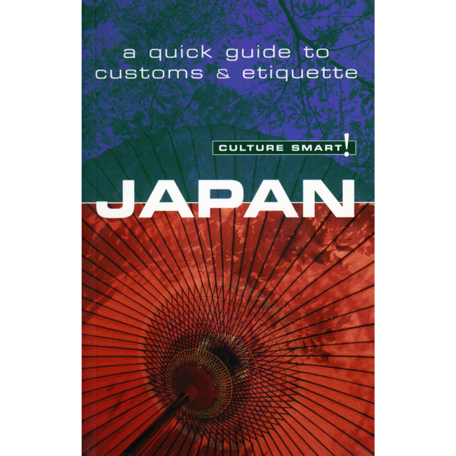 Japan Book Cover Copyright Frances Balam Art House Photo Design 2013